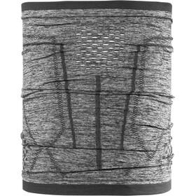 Craft Active Comfort Hoofdbedekking grijs/zwart